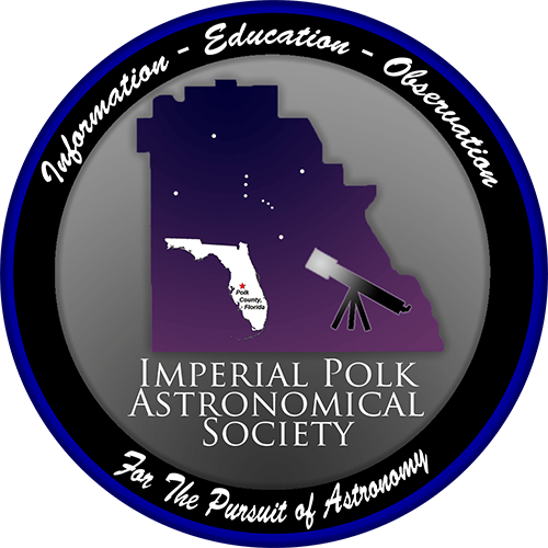 Imperial Polk Astronomical Society