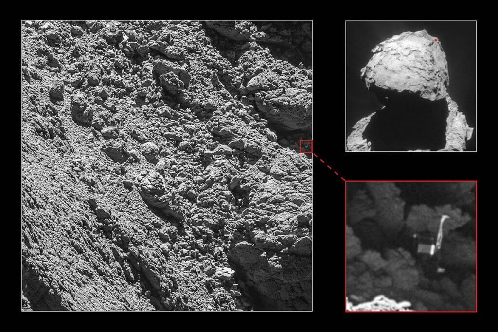 philae_found-by-rosetta